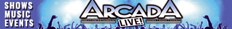 Arcada Live