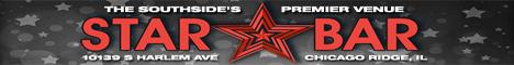 Star Bar