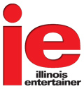 Illinois Entertainer