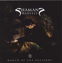 shamansharvest06.jpg
