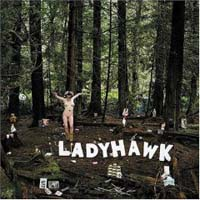Ladyhawk reviewed