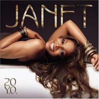 Janet Jackson Reviewed