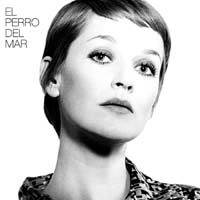 El Perro Del Mar Reviewed . . . Again