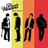 Paolo Nutini reviewed