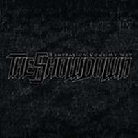The Showdown reviewed