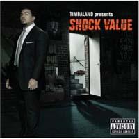 Timbaland Reviewed