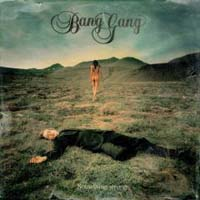 Bang Gang reviewed