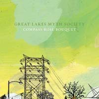 Great Lakes Myth Society reviewed