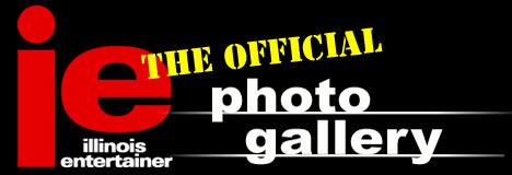 IE's Concert Photo Gallery