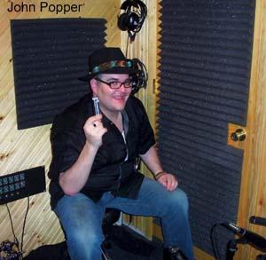 john-popper.jpg