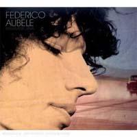 Federico Aubele reviewed