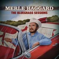 Merle Haggard reviewed