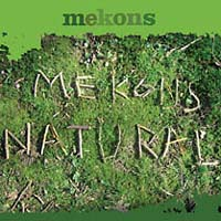 Mekons reviewed
