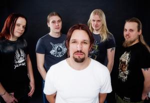 Sonata Arctica preview