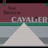 Tom Brosseau reviewed