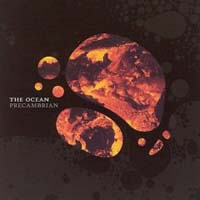 The Ocean reviewed