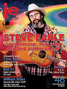 feb-2008-cover.jpg