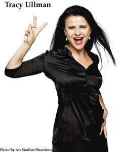 tracey_ullman_web.jpg