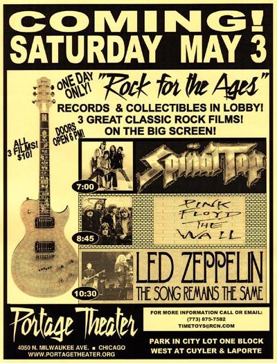 classic-rock-film-fest.jpg