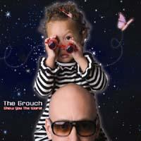 the-grouch-cover-art.jpg