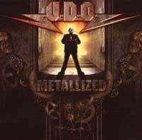 U.D.O. reviewed