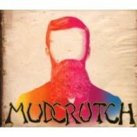 Mudcrutch reviewed
