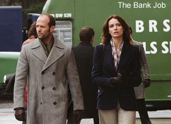 DVD Zone: August 2008