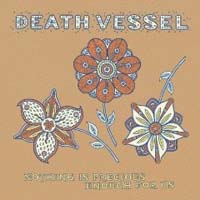 Death Vessel reviewed