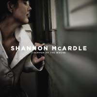 Shannon McArdle reviewed