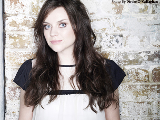 Amy Macdonald preview