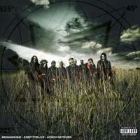 Slipknot reviewed