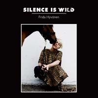 Frida Hyvönen reviewed