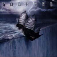 Godhead reviewed