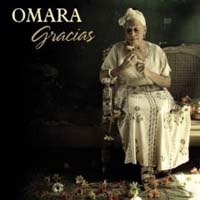 Omara Portuondo reviewed