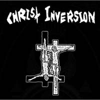 Christ Inversion renewed