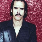 Cover Story: Nick Cave