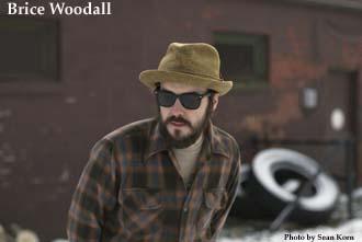 woodall_web