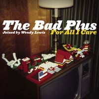 The Bad Plus reviewed
