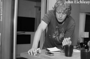 john_kyrakverno_web