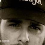 Greg Laswell live!