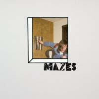 Mazes reviewed