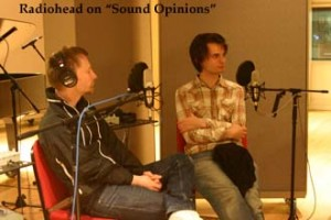 radiohead_soundopinions_web