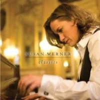 Susan Werner reviewed