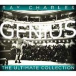 Ray Charles renewed
