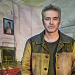 John Wesley Harding preview