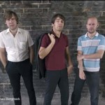 Peter, Bjorn & John preview