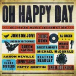 Oh Happy Day reviewed