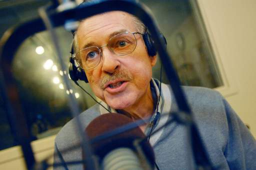Media: May 2009
