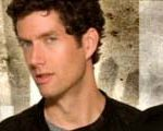 Better Than Ezra preview