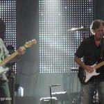 Eric Clapton & Steve Winwood live!